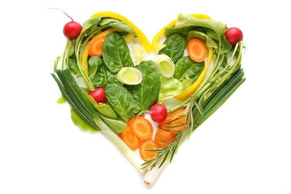 Питание для похудения при климаксе