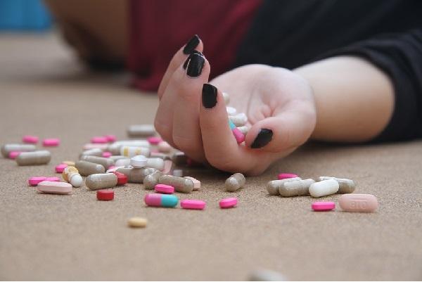 Таблетки menopause 45 27