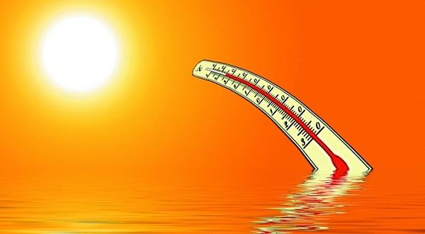 Температура при климаксе у женщин, может ли при климаксе повышаться температура. Пониженная температура тела при климаксе у женщин