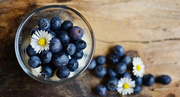 Витамины для женщин: отзывы, какие витамины лучше принимать осенью женщине