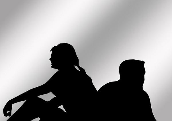 Секс при климаксе: можно ли заниматься, лубриканты