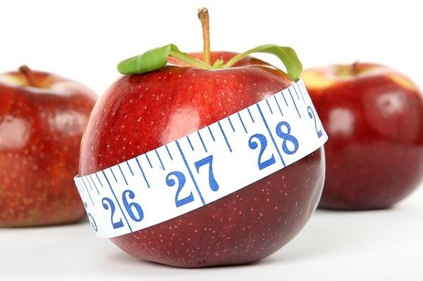 Как похудеть при климаксе в 50 лет женщине